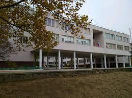 В одной из крымских школ скрывают, что учительница заболела COVID-19