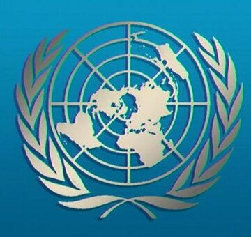 Provisions Suggested by CHRG Included into UN GA Crimea Anti-Militarization Resolution