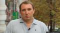 «Силовики борються з невдоволеними»: обшуки в Євпаторії та арешт за старий пост