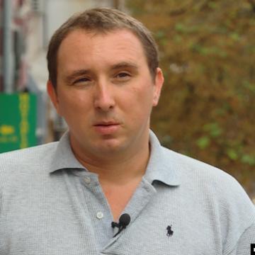 В Крыму ужесточают требования к пикетам и митингам