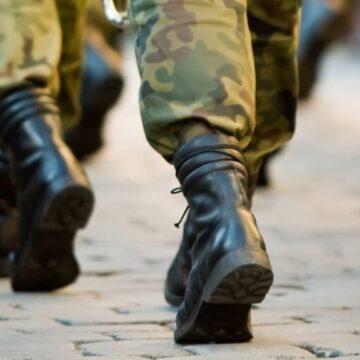 Преследование крымчан за отказ служить в армии оккупанта продолжается: 6 новых приговоров и 4 уголовных дела