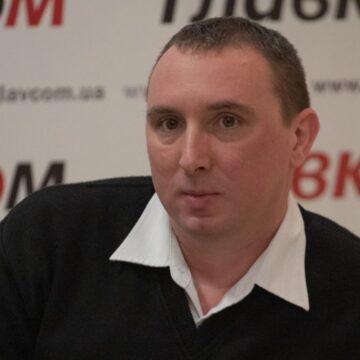 Особенности осеннего призыва в армию РФ и как его можно избежать крымчанам