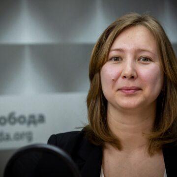 Как и за что в России и оккупированном Крыму преследуют «Свидетелей Иеговы»