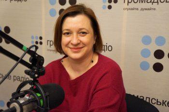 Як саме поширюється російська дезінформація в українському інформаційному полі і як їй протидіяти?