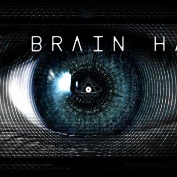 Хакинг мозгов или Как защититься от виртуальных мошенников