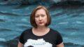 Ольга Скрипник: «Кожен день життя наших політв'язнів має дуже дорого коштувати Росії»