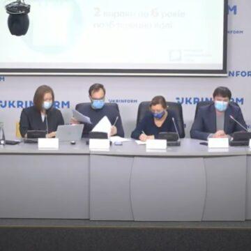 За політично вмотивованими «справами» проти кримчан було зафіксовано 260 рішень про утримання під вартою