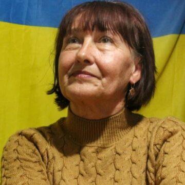 В Крыму племянника и дочь крымчанина Олега Приходько избили соседи