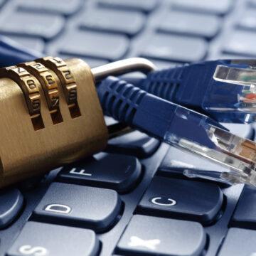 Власти РФ ввели новые виды ответственности для крымчан за публикации и Интернете