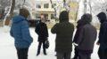 В суде по «делу» Меджита Аблямитова допросили еще нескольких свидетелей