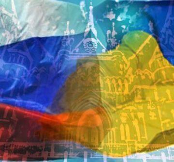 Штучна ненависть як основна зброя в російсько-українській війні