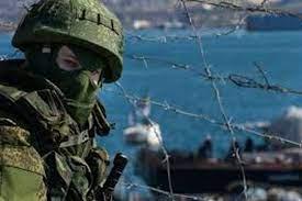 Уголовные преследования «уклонистов» в Крыму: «Жесткая тенденция к росту»
