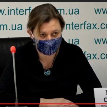 Україна передала до Гааги нові факти про масові переслідування журналістів на окупованому півострові