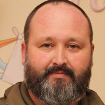 Ивану Яцкину до сих пор не передали в СИЗО лекарственные препараты, — адвокат