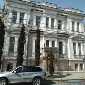 «Севастопольський міськсуд» повернув для перегляду до «суду» першої інстанції справу про взяття під варту «Свідка Єгови»