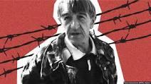 Заява правозахисних організацій  з приводу оголошення вироку  кримському активісту Олегу Приходьку