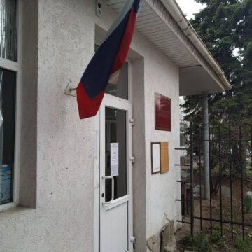 «Прокурор» во время прений запросил 7 лет лишения свободы для «Свидетеля Иеговы» из Севастополя Виктора Сташевского