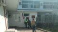 У Севастополі у «справі» Віктора Сташевського «суд» допитав релігієзнавця