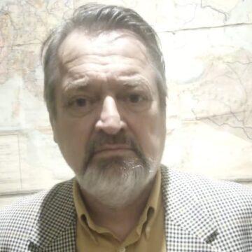 В Крыму оштрафовали редактора крымскотатарской газеты за упоминание Меджлиса