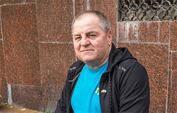 Заочный приговор Эдему Бекирову оставили без изменений