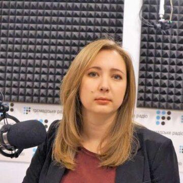 За 2020 рік з'явилися нові «тренди» порушення прав людини у Криму — Ольга Скрипник