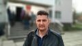Адміністрація кримського СІЗО в «суді» не заперечувала, що камери там були переповнені