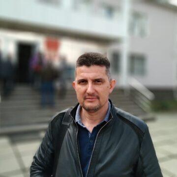 Администрация крымского СИЗО в «суде» не отрицала, что камеры там были переполнены