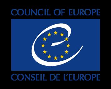 Совет Европы осудил нарушение прав человека в Крыму и призвал РФ освободить всех незаконно удерживаемых граждан Украины
