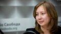 Крымчан даже с тяжелыми симптомами коронавируса отправляют лечиться на дому, — Скрипник