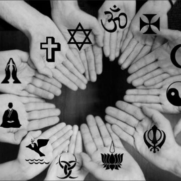 В оккупированном Крыму продолжается преследование религиозных организаций и их участников