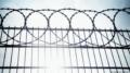 Росія за роки окупації депортувала щонайменше 9 тисяч в'язнів – громадян України