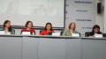 Ситуация с правами человека в Крыму за 7 лет оккупации: правозащитники презентовали масштабный доклад