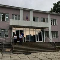 Позов Кязіма Аметова: ФСВП знову на надала доказів