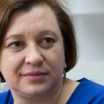Кого глушат в Крыму: украинские медиа под запретом и обходы блокировки