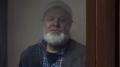 Здоров'я фігуранта  «другої сімферопольської групи» Газієва суттєво погіршилося, – консул