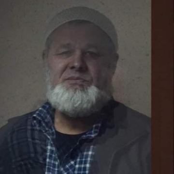 Здоровье фигуранта «второй симферопольской группы» Газиева существенно ухудшилось, — консул