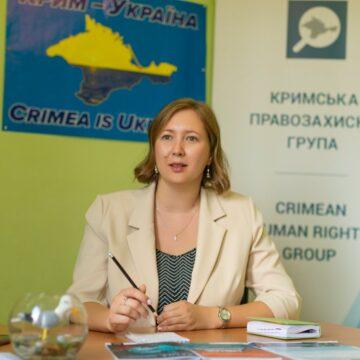 Как переживает пандемию Крым, оккупированный полуостров с переполненными больницами и отсутствием ограничений для туристов из РФ