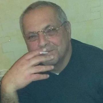 «Дело украинского шпиона»: Ширинга поместили в холодную камеру, это может быть местью за жалобы, — адвокат