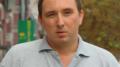 Российская армия для крымчан: преследование «уклонистов» и усиление секретности
