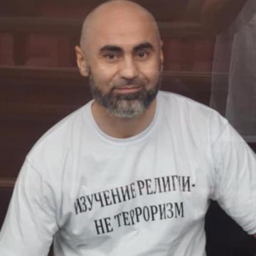 «Алуштинська група»: суд ухвалив кримським татарам вироки на терміни від 12 до 18 років у колонії суворого режиму