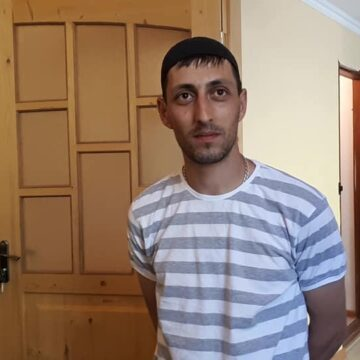 Crimean Tatar Asan Akhtemov Severely Tortured to Beat a Testimony Out – Lawyer
