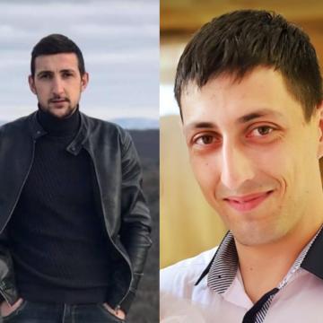 Затриманих братів Ахтемових, звинувачуваних у «диверсії», заарештували на 2 місяці