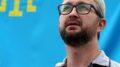 Психиатрическая экспертиза Наримана Джеляла: «Чтобы его голос не звучал»