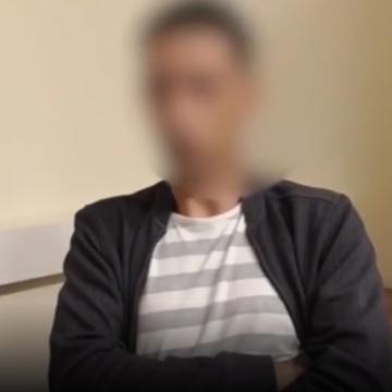 """Видео """"признательных показаний"""" братьев Ахтемовых не доказывает их вину — правозащитники"""
