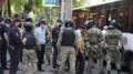 Справа-помста: як у Криму судять Нарімана Джеляла і інших кримських татар