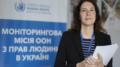 В Крыму продолжают фиксировать пытки: доклад Управления ООН по правам человека