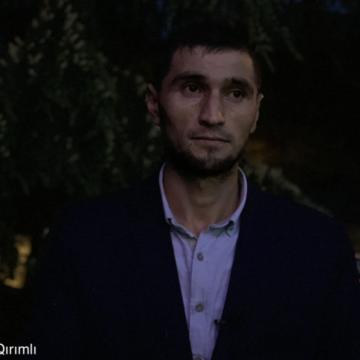 Крымчанина оштрафовали без его участия в заседании
