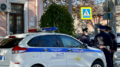 Оккупационный «суд» не стал рассматривать дело в отношении Эдема Семедляева, адвоката выпустили из СИЗО