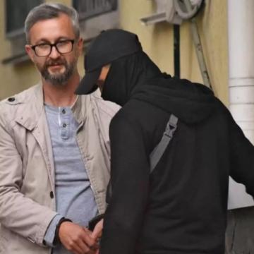 Наримана Джеляла перевезли в психиатрическую больницу: это карательная практика, — адвокат