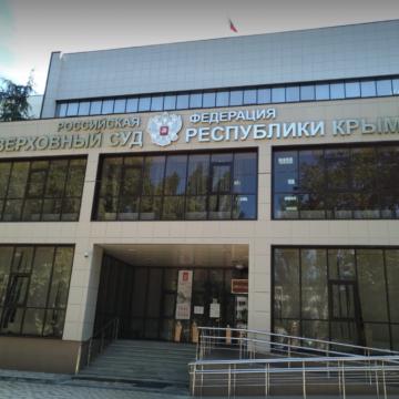 «Дело украинского шпиона»: оккупационный суд приговорил Константина Ширинга к 12 годам